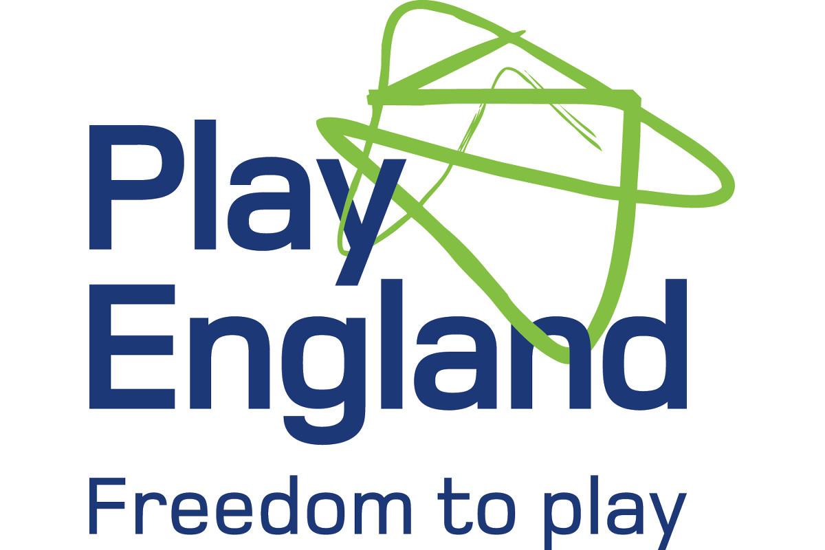 Play England