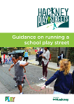 Guidance-on-running-a-school-play-street