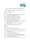 Quick-checklist-of-jobs